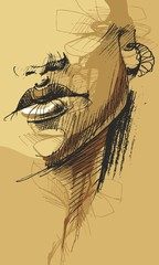 vector_03-face