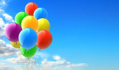 Bilder Und Videos Suchen Ballons