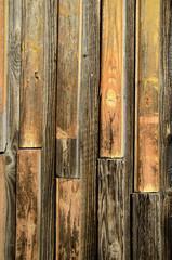 old wooden farm barn wall background