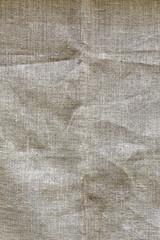 Textured esparto background
