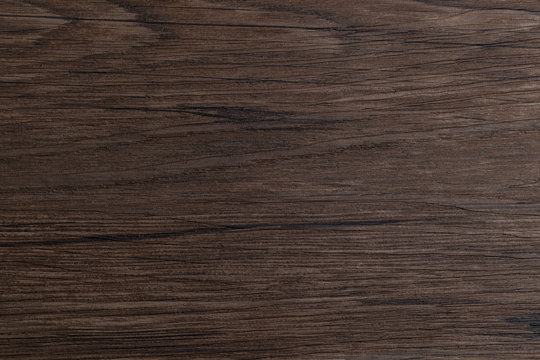 Laminat - Buche dunkel als Bodenbelag