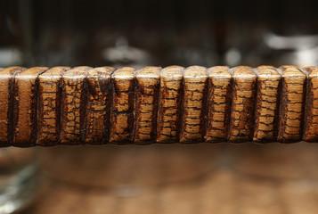 Wood handy texture
