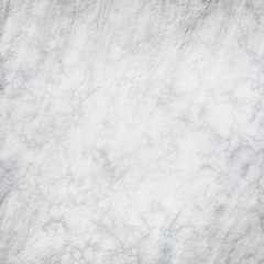 white wall background marble texture