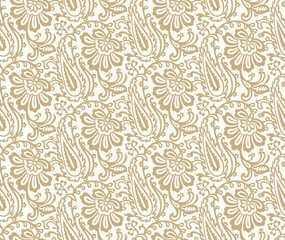 Search photos invitation card background seamless flower with paisley wallpaper stopboris Image collections