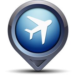 Airport pointer