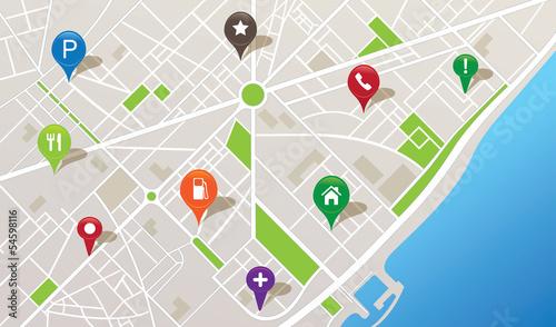 google maps - 1040×613