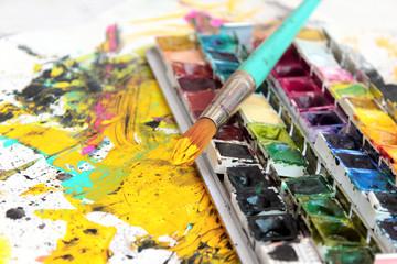Kreativbereich
