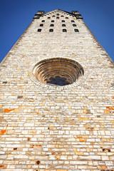 Turm Dom Paderborn