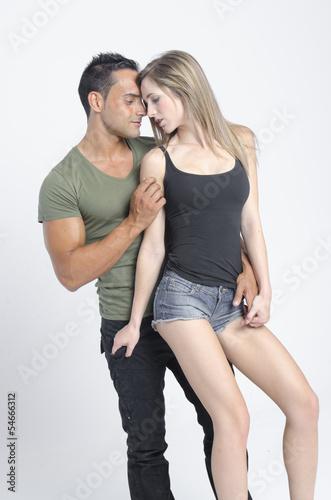 seksualnie-igri-dlya-molodih-par