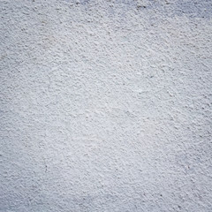 stucco wall texture vector background