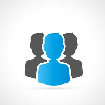 profil/avatar