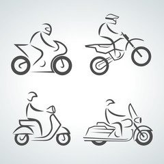moto set 2013_07 - 1