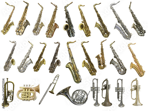 an analysis of the usage of wind instruments in a song Blowin' in the wind is a song written by bob dylan in 1962 and released as a single and on his album the freewheelin' bob dylan in 1963.