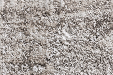 grunge wall concrete
