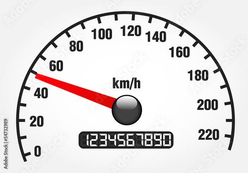картинки на спидометр для автомобиля