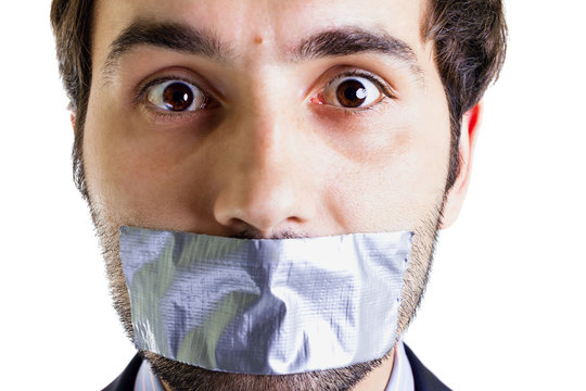 767 BEST Duct Tape Mouth IMAGES, STOCK PHOTOS & VECTORS | Adobe Stock