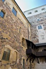 Castello di Turku, Finlandia