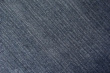 Jeans Background