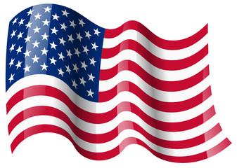 Bilder und Videos suchen usa fahne
