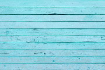 The blue wood texture with natural patterns background