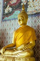 Image Buddha.No.3