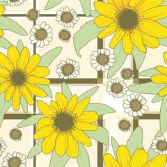 Flowers_pattern