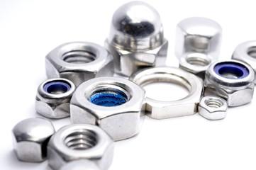 kann eine gmbh wertpapiere kaufen Kommanditgesellschaft Werkzeugbau gründung GmbH gmbh verkaufen kaufen