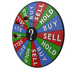 Investment decision tool