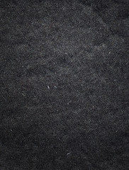 black clean striped paper texture
