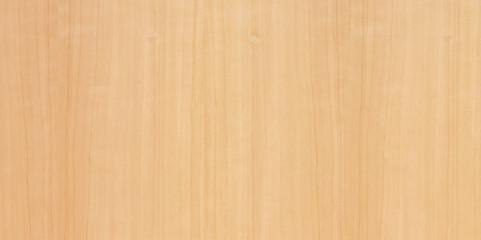 Cerca immagini venature del legno for Legno chiaro texture