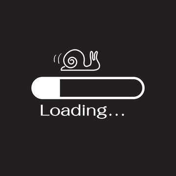 Too slow loading