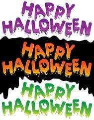 Happy Halloween topic image 5