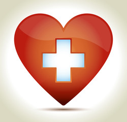 heart-red-cross