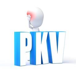 pkv tomi