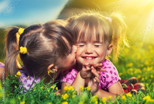 фото младшей сестрёнки в душе