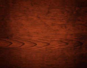 Schöne Bretterwand mit Maserung.