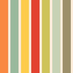 Bilder Und Videos Suchen Retro Farben