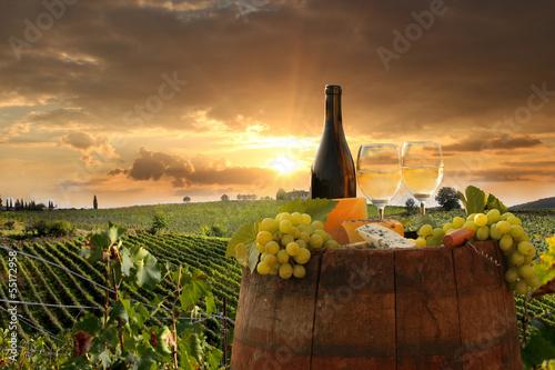 Вино ле риме тоскана