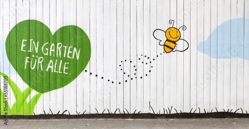 Schild Garten Stockfotos Und Lizenzfreie Bilder Auf Fotoliacom