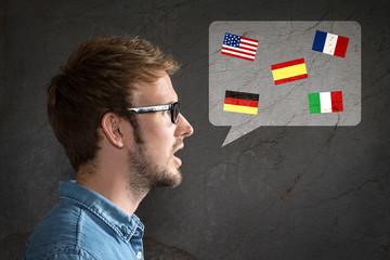 Bilder Und Videos Suchen Sprachreise