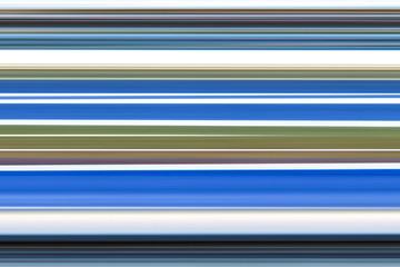 Hintergrund in blauen Tönen