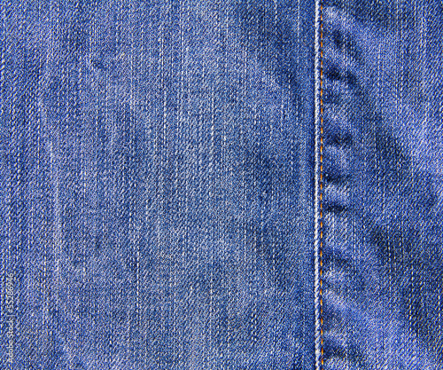 business plan for denim jeans