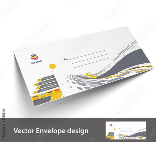 ncu and ncu topic paper template concept paper template