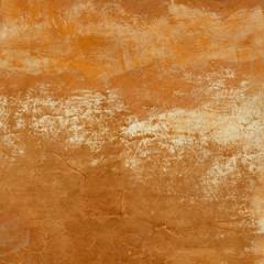 tuscan stucco background