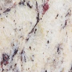 Marble stone texture, Macro