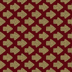 Carpet. Seamless texture.