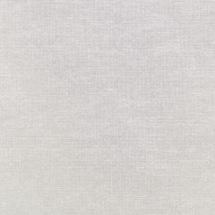 Abstract texture (white paper)