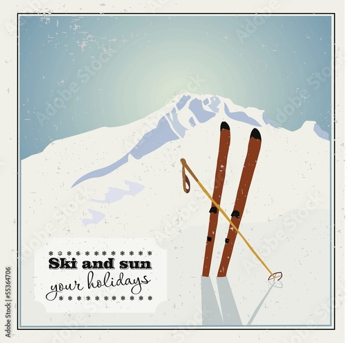 the differences and similarities in the boarders and skiers equipment Get the latest ski gear at backcountrycom enjoy the expert service and the lightning-fast fulfilment to get you on the slopes with speed and style.