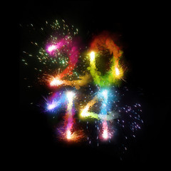 2014 pyrotechnik pt2