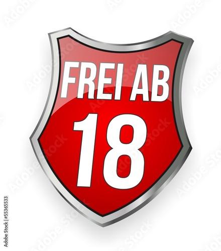 Frei Ab 18